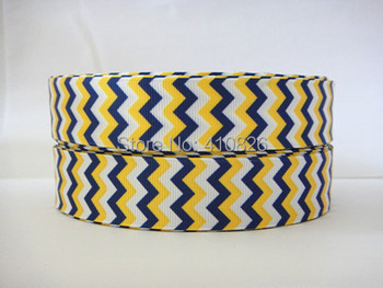 Q&N /OEM 1inch 25mm 14617014 grosgrain ribbon 50yds/roll